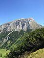 Berchtesgaden IMG 4866.jpg