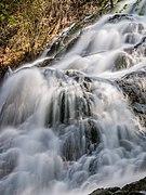 Berganzo - Ruta del Agua - Cascada de las Herrerías -BT- 02.jpg