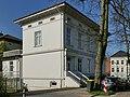 Bergedorf, Bult 2.jpg
