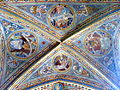 Bergen Marienkirche - Fresko Propheten 2.jpg