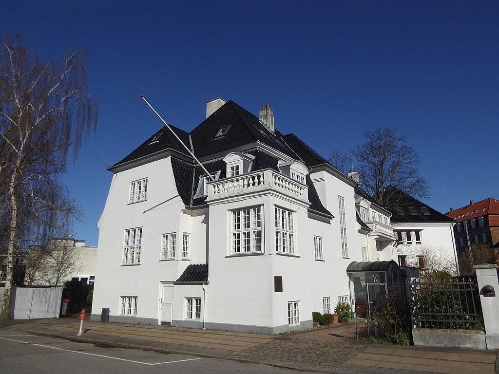 Bergensgade No 10.jpg