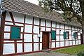 Bergheim Thorr Römerstr70 DNr86.jpg