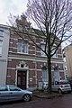 Bergstraat 132-138, Arnhem 01.jpg