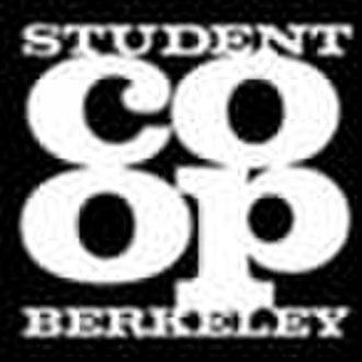 Berkeley Student Cooperative - Image: Berkeley Student Coop