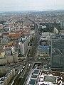 Berlin, April 2013 - panoramio (91).jpg