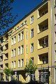 Berlin, Mitte, Rosa-Luxemburg-Strasse 18, Mietshaus.jpg
