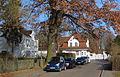 Berlin-Gatow Bardeyweg (Richtung Villa Lemm).jpg
