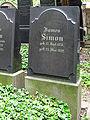Berlin - Jüdischer Friedhof Schönhauser.4046.jpg