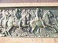Berlin - Siegesaeule (Victory Column) - geo.hlipp.de - 29142.jpg