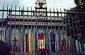 Berlin Humboldt Uni 1964 day.jpg