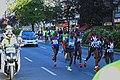 Berlin Marathon 2015 (21143995314).jpg