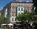 Berlin Prenzlauer Berg Knaackstraße 22-24.JPG