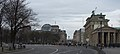 Berlin Reichstagsgebaeude Brandenburger Tor dk0978.jpg