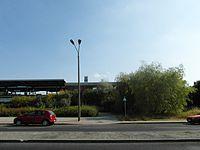 Berlin S- und U-Bahnhof Wuhletal (9494906749).jpg