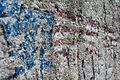Berlin Wall (8331824210).jpg