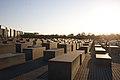 Berlin holocaust memorial 2010-2.jpg