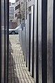 Berlin holocaust memorial 2014-6.jpg