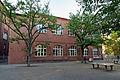 Berlin schoeneberg ebersstrasse teltowschule 16.10.2011 15-58-13.jpg