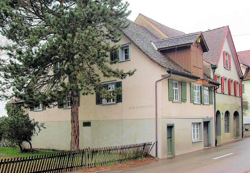 Datei:Berlingen, Adolf-Dietrich-Haus.jpg