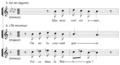 Berlioz - motif X nuits d'été.png