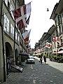 Bern - panoramio (89).jpg