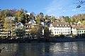 Bern Canton - panoramio (418).jpg