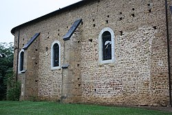 Bernadets-Debat - Eglise de l'Assomption.jpg