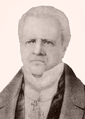 Bernardo José da Gama.png