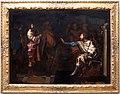 Bernardo cavallino, davide suona l'arpa a saulo, 1625-50 ca.jpg