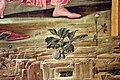Bernardo parentino, cristo portacroce tra i ss. girolamo e agostino, 1492-96 ca. 02.jpg