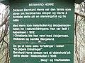 Bernhard-Herre-Mellomkollen.JPG