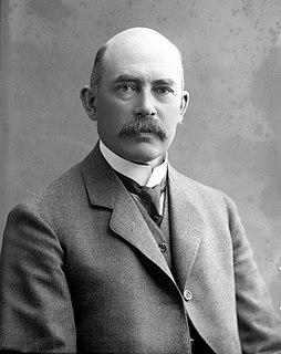 Bernt Holtsmark Norwegian politician