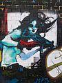 Berriozar - Graffiti 14.jpg