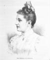 Bertha Lauterer Vilimek.png