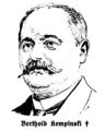 Berthold-Kempinski.png