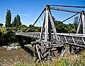 Bertrand road suspension bridge.jpg