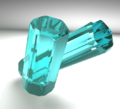Beryl Crystals.png