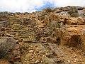 Betancuria, 35637, Las Palmas, Spain - panoramio (193).jpg