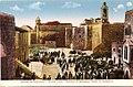 Bethlehem9.jpg