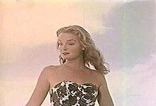 Betsy Jones-Moreland Betsy JonesMoreland Wikipedia the free encyclopedia