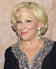 Bette Midler (18939287670) (cropped).jpg