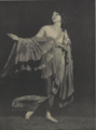 Betty Blythe - Mar 1921.png