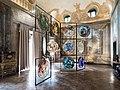 Beverly Barkat ATT Museo Boncompagni Ludovisi 2.jpg