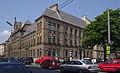 Bezirksamt (51353) IMG 1039.jpg