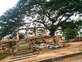 Bhoganandishwara Temple, Nandi hills es-96.jpg