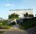 Białystok - Opera i Filharmonia Podlaska - 2016-09-09 16-31-45.jpg