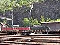 Biasca Bahnhof - panoramio.jpg