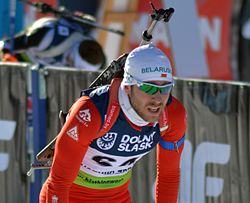 Biathlon European Championships 2017 Sprint Men 1205.JPG