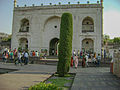 Bibi Ka Maqbara-Aurangabad-Dr. Murali Mohan Gurram (4).jpg