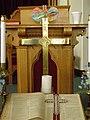 Bible-Cross-Pulpit P5090947.jpg